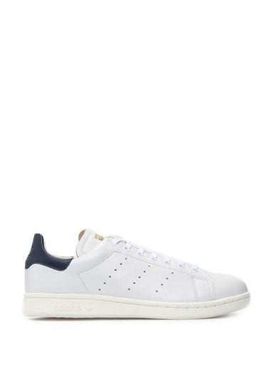 adidas Lifestyle Ayakkabı Beyaz